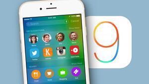 Geliştiriciler için iOS 9.3 Beta 3 güncellemesi yayınlandı