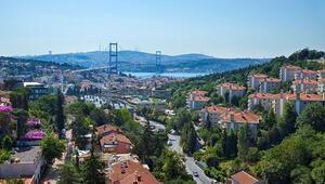 Beşiktaş 2016'ya hızlı başladı
