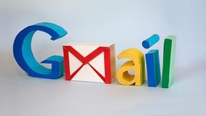 Gmaildeki değişikliği fark ettiniz mi
