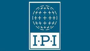 IPI'dan gazetelere saldırılara kınama
