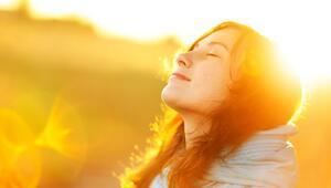 Bir camın ardındaysak Güneşten D vitamini elde etmeye devam edebilir miyiz