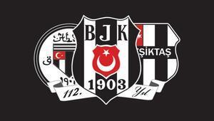 Beşiktaş Kulübünden hakem açıklaması