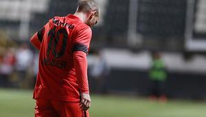 Hollandadan Sneijder iddiası Çin...