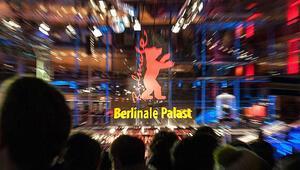 66. Uluslararası Berlin Film Festivali başladı