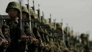 Askerlik süresi kısalacak mı e-Devlet askerlik durum belgesi sorgulama