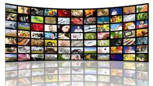 RTÜK karar verdi: 100den fazla kanal kapanacak