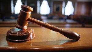Casusluk davasında beraat istemi