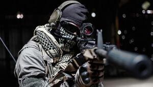 Call of Dutynin dağıtımcısı işçi çıkartıyor