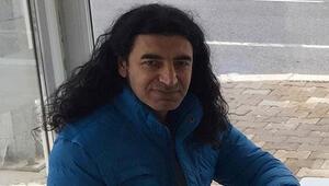 Murat Kekilliden yandaşlık açıklaması