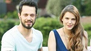 Murat Boz ve Aslı Enver aşkı hayranlarından tam not aldı