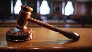 O davada sanıklar beraat istedi