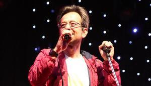 Düzağaç, İzmir'de konser verecek