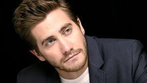 Jake Gyllenhaal hakkında bilmedikleriniz