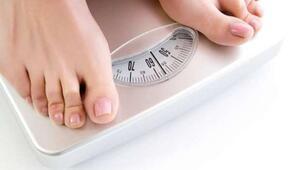 Bazal metabolizma nedir, nasıl ölçümlenir
