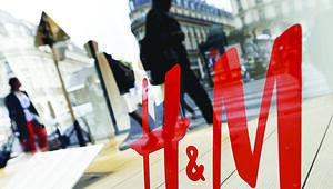 H&M CEO'su Persson, çocuk işçilerle ilgili aldıkları aksiyonları aktardı