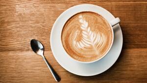 Aromalı lattelerde koladaki kadar şeker var