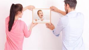Tüp bebek tedavisi hangi durumlarda tercih edilebilir