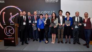 Birleşik Krallık'a eğitim için her yıl 11 bin öğrenci gidiyor