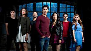 Teen Wolf 5. sezon 18. yeni bölüm fragmanı yayında - İzle
