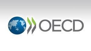 OECDdan karamsar 2016 tahmini