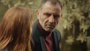 Gürkan Uygun, Kehribar dizisi ile ekranlara dönmeye hazırlanıyor