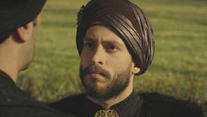 Muhteşem Yüzyıl Kösem 15. bölüm fragmanı: Safiye Sultan kimdir - izle