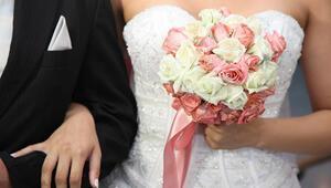 Boşanma nedenlerinin ilk sıralarında işsizlik geliyor