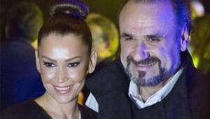 Ünlü tenor Hakan Aysevin 7 yıllık arkadaşlığı aşka dönüştü