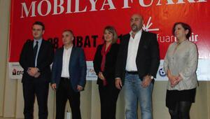 MODEKO İzmir heyecanı