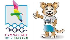 Türkiye, Okul Sporları Olimpiyatlarına hazırlanıyor