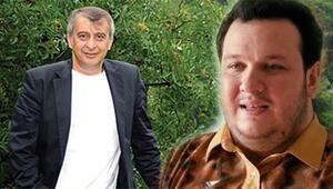 Şahan Gökbakar, Hüseyin Avni Danyala 4 bin lira tazminat ödeyecek