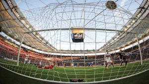 Avrupa Liginde oynayanların maçları Pazara