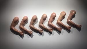 Müstehcenler, ucubeler, büstler: Türkiye'de heykelin serüveni Bozlu Art Project'te