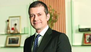 Akbank 5. kez en değerli marka