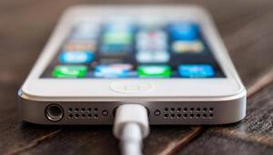 Appledan 53 hatasını onaran güncelleme