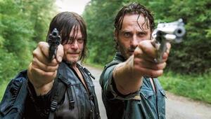 The Walking Dead 6. sezon 10. bölüm yayınlandı – İzle