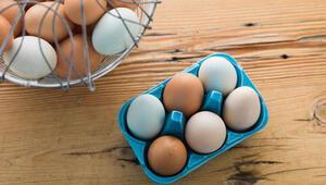 Yumurta akının yararları