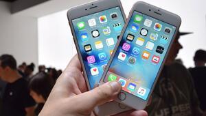 iPhoneları hızlandırmanın yolları