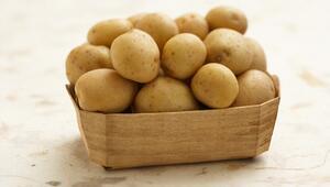 Patatesin faydalarını görmezden gelmeyin