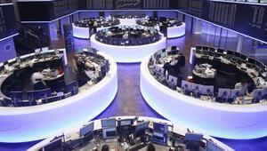 Avrupa borsaları, İngiltere hariç düşüşle açıldı