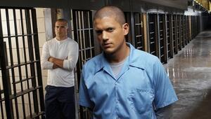 Prison Break 5. sezon ne zaman başlayacak Prison Break oyuncuları
