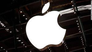 Apple Musicten öğrenciler için üyelik fırsatı