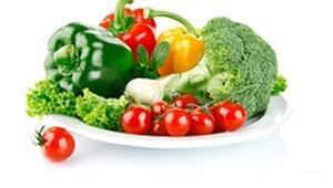 Kış aylarında tüketilmesi gereken sebze ve meyveler