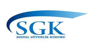 E-Devlet SGK hizmet dökümü sorgulaması nasıl yapılır
