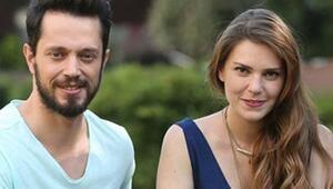 Murat Boz: Ben Aslı'yı 4 saat değil 10 saat de beklerim