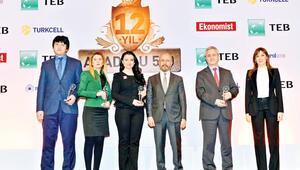 Anadolu'da markalaşma zamanı