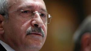 Kılıçdaroğlu: Beni eleştiriyorlar diye o insanları partiden atmak doğru değil
