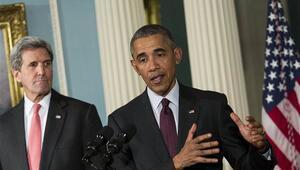 """Obama bile """"Eğer uygulanırsa"""" dedi"""