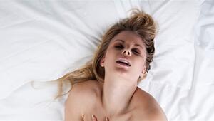 G noktası büyütme ameliyatı ve orgazm aşısı nedir