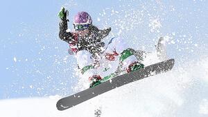 'Çizme'nin en iyi kayak adresleri